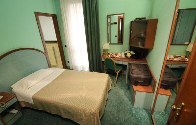 Single room (standard) Domenichino