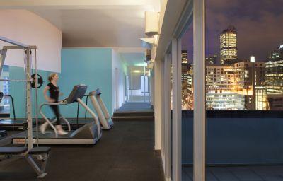 RADISSON_ON_FLAGSTAFF_GARDENS-Melbourne-Wellness_and_fitness_area-74347.jpg
