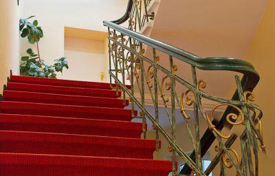 Arkade-Leverkusen-Hotel_indoor_area-2-74428.jpg
