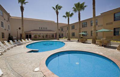 Fiesta_Inn_Saltillo-Saltillo-Pool-1-74470.jpg