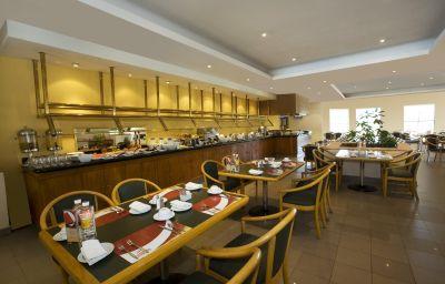 Fiesta_Inn_Saltillo-Saltillo-Restaurant-74470.jpg