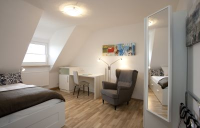 Appartamento Leine