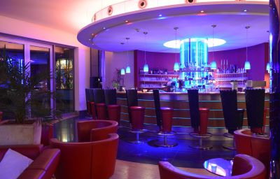 Bio-Seehotel_Zeulenroda-Zeulenroda-Hotel_bar-1-74841.jpg