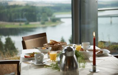 Bio-Seehotel_Zeulenroda-Zeulenroda-Restaurantbreakfast_room-74841.jpg