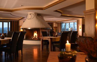 Bio-Seehotel_Zeulenroda-Zeulenroda-Restaurant-3-74841.jpg