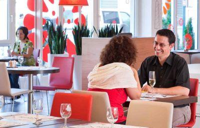 ibis_Zurich_Messe_Airport-Zurich-Restaurantbreakfast_room-3-74868.jpg
