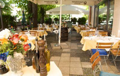 Perlach-Munich-Restaurant-5-74969.jpg