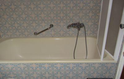Salle de bains Ratz