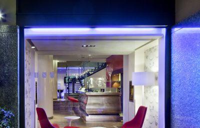 UNA_Hotel_Tocq-Milan-Hotel_bar-5-75051.jpg