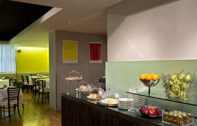 UNA_Hotel_Tocq-Milan-Restaurant-4-75051.jpg