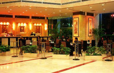 Poly_Plaza-Peking_Beijing-Hotelhalle-75139.jpg