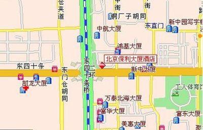 Poly_Plaza-Peking_Beijing-Info-75139.jpg