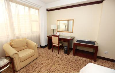 Poly_Plaza-Beijing-Standard_room-2-75139.jpg