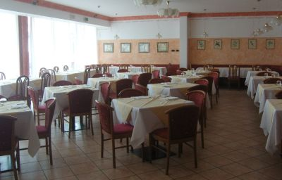 Restaurant Romantic