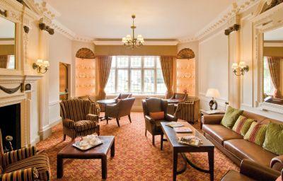 Macdonald_Elmers_Court_Hotel_Resort-Lymington-Hotel_indoor_area-1-75288.jpg