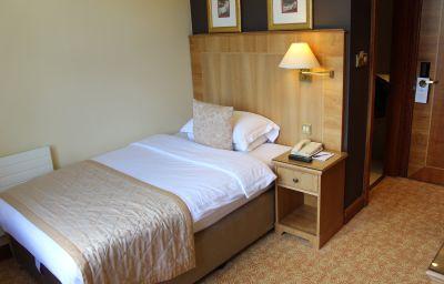 Savill_Court_Hotel_Spa-Egham-Single_room_standard-75290.jpg