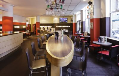 Novotel_London_City_South-London-Hotel_indoor_area-2-75348.jpg