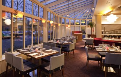Novotel_London_City_South-London-Restaurant-75348.jpg
