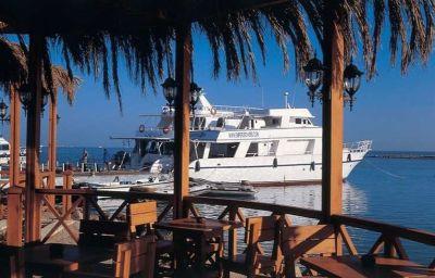 Hilton_Hurghada_Resort-Hurghada-Hotel_bar-8-75377.jpg