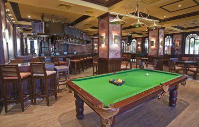 Hilton_Hurghada_Resort-Hurghada-Restaurant-7-75377.jpg