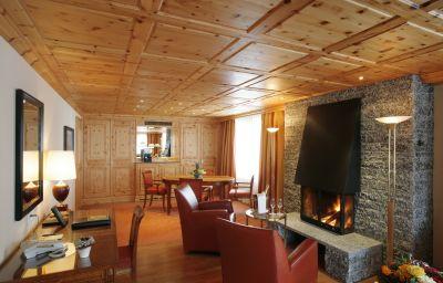 Grand_Hotel_Zermatterhof-Zermatt-Suite-2-75540.jpg