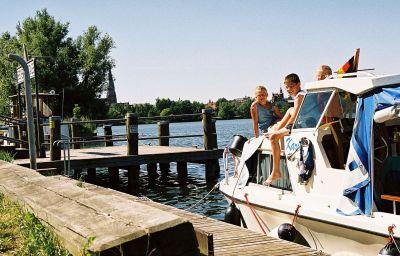 Speicher_am_Ziegelsee-Schwerin-Exterior_view-2-75622.jpg