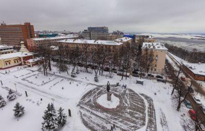 Oktyabrskaya-Nizhniy_Novgorod-Ausblick-1-75640.jpg