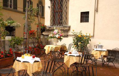 Paris-Florence-Interior_view-6-75696.jpg