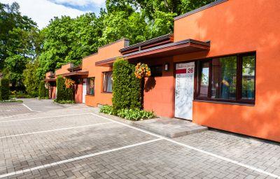 Photo Autosole Motel