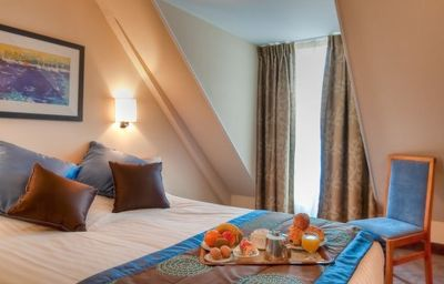 de_LOcean-Paris-Double_room_standard-4-76167.jpg