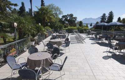 Alpi-Baveno-Terrace-1-76361.jpg