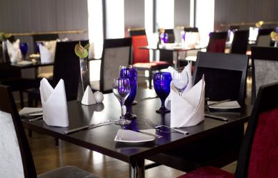 Crowne_Plaza_LIVERPOOL_CITY_CENTRE-Liverpool-Restaurant-24-76475.jpg