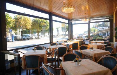Italie_et_Suisse-Stresa-Breakfast_room-3-76520.jpg