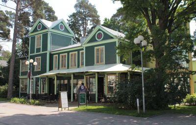 Imagen Villa Joma