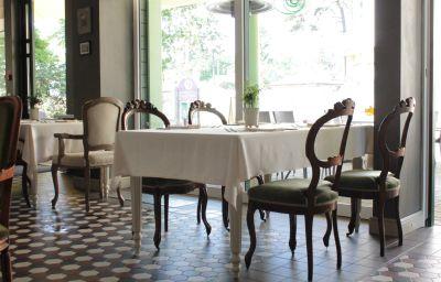 Restaurante Villa Joma