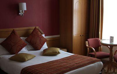 Harcourt-Dublin-Double_room_superior-76910.jpg