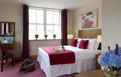 The_Beresford-Dublin-Double_room_superior-76947.jpg