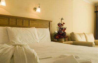 Rochestown_Lodge_Dublin-Dublin-Room-2-77055.jpg