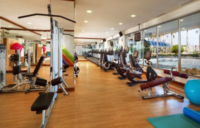 Sheraton_Resort-Cesme-Fitness_room-77132.jpg