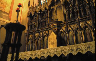 Info Monasterium Poortackere