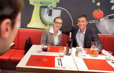 ibis_Milano_Ca_Granda-Milan-Restaurantbreakfast_room-3-77527.jpg