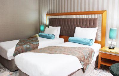 Villa_Zurich-Istanbul-Double_room_superior-4-77631.jpg