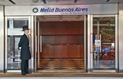 Melia_Buenos_Aires-Buenos_Aires-Business_centre-2-77839.jpg