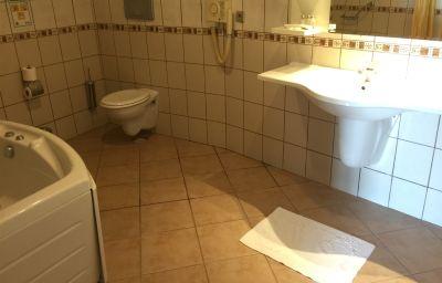 Salle de bains Pam Thermal