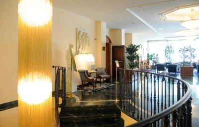 Best_Western_Globus_City-Forli-Hotel_indoor_area-1-77884.jpg
