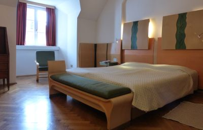 Habitación doble (confort) Stadt Hotel Citta
