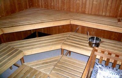 Hoehenblick_AKZENT_Hotel-Muehlhausen-Sauna-77953.jpg
