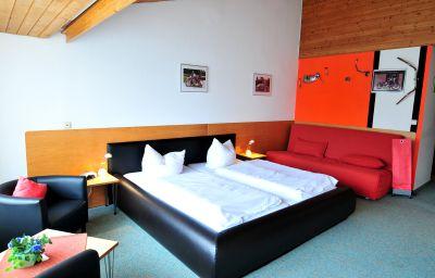 Hoehenblick_AKZENT_Hotel-Muehlhausen-Business_room-77953.jpg