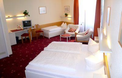 Hoehenblick_AKZENT_Hotel-Muehlhausen-Triple_room-77953.jpg