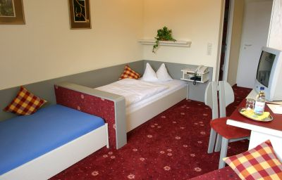 Hoehenblick_AKZENT_Hotel-Muehlhausen-Single_room_superior-1-77953.jpg